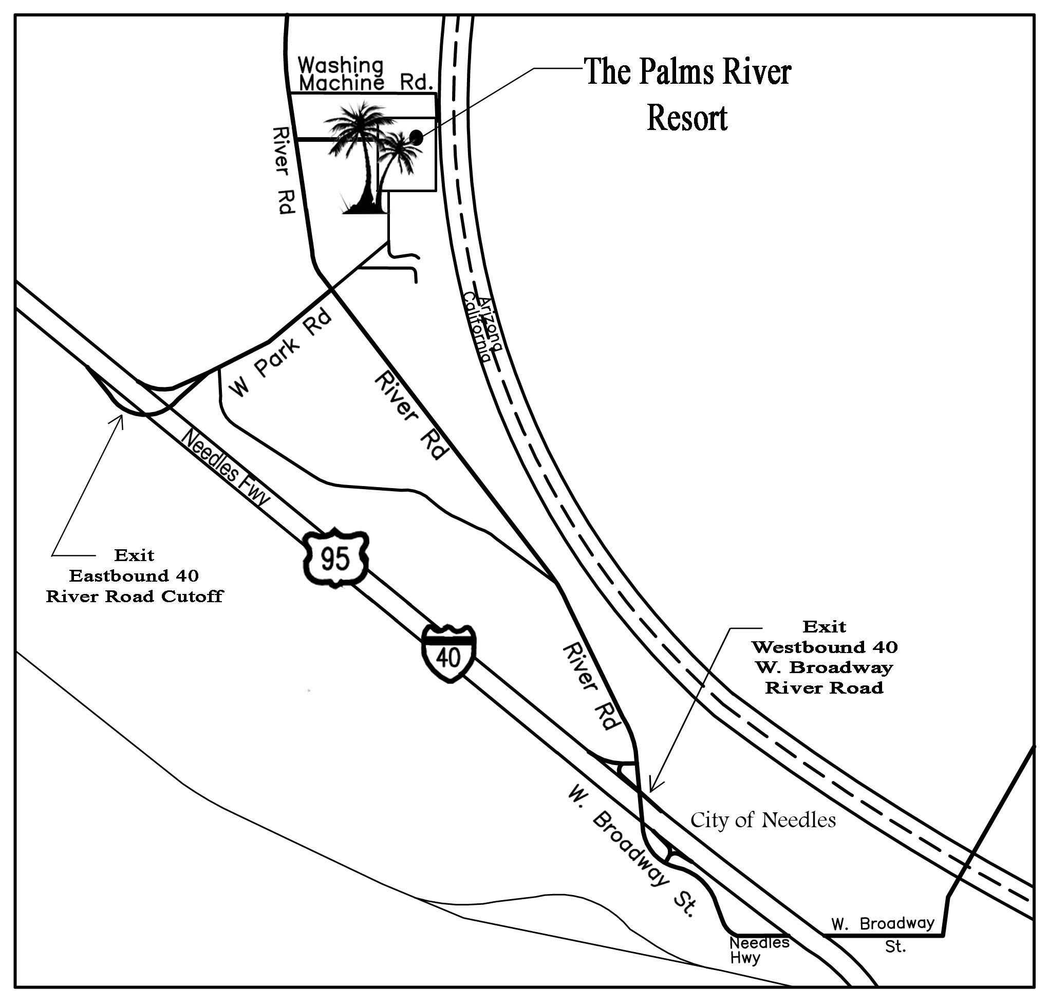 Map-PalmRiver[1] copy