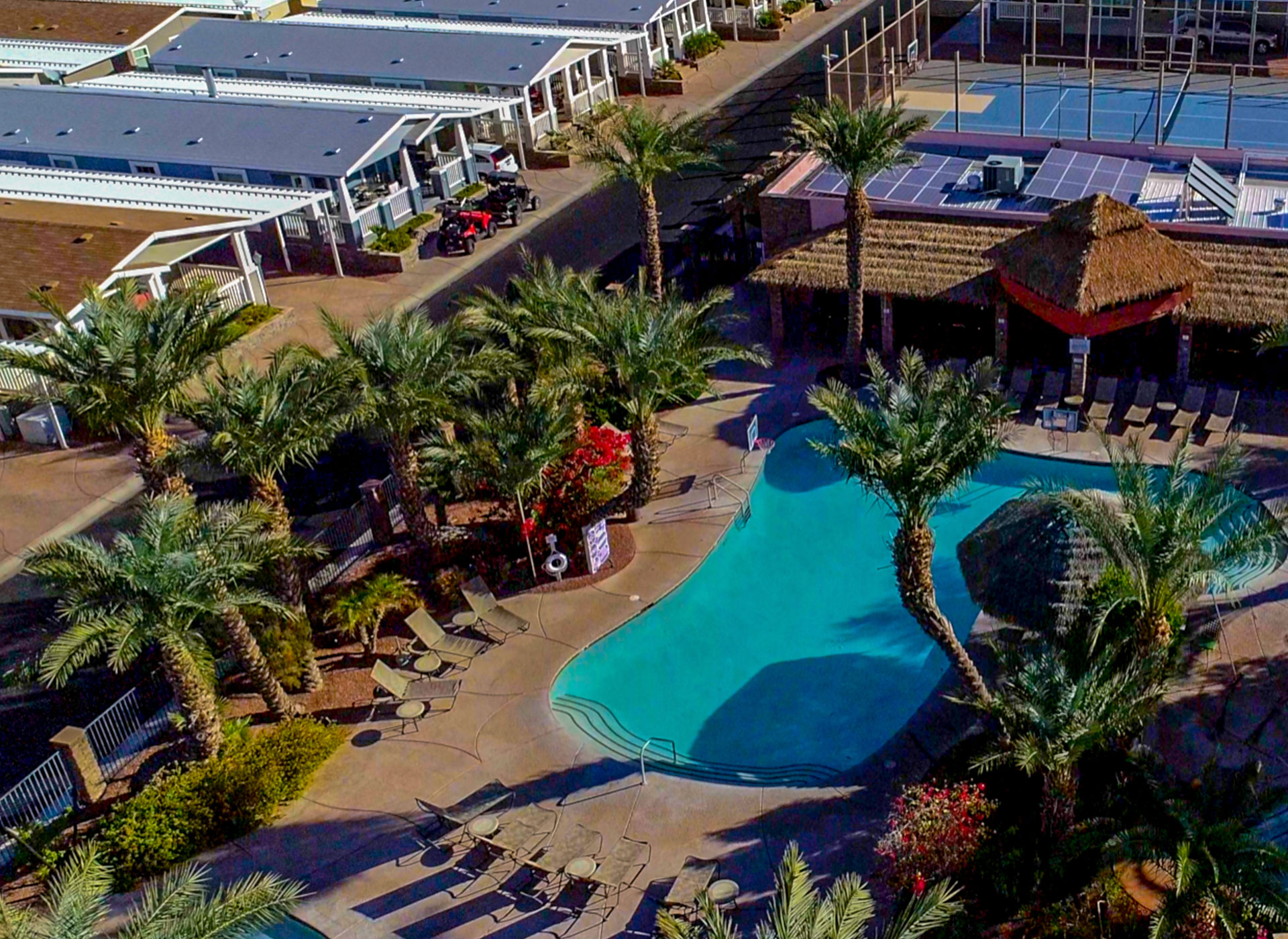 Homepage Palms River Resort Needles Ca Not Your